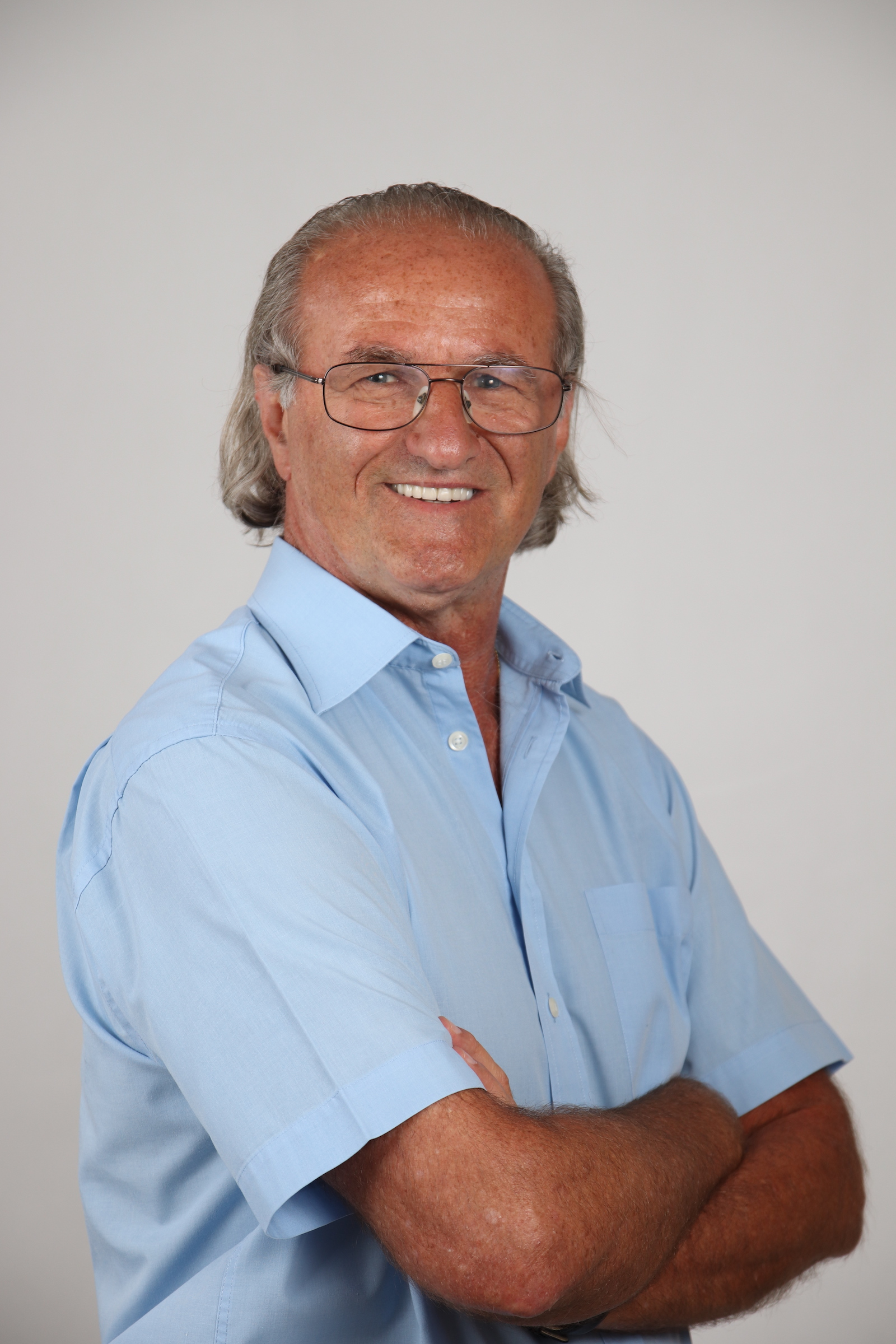 Völgyi Lajos