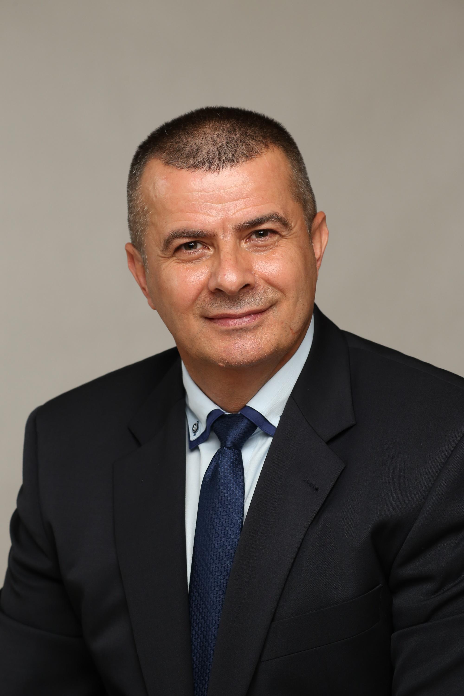 dr. Lengyel Róbert